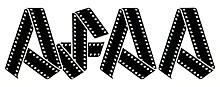 Adult Film Association of America Pornographic film award