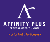Affinity Plus Credit Union >> Affinity Plus Federal Credit Union - Wikipedia