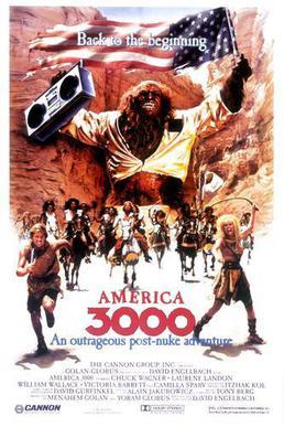 America 3000 Wikipedia