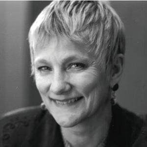 Anita Borg 20th-century American computer scientist