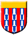 File:Arms-of-Chatillon.png