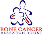 Bone Cancer Research Trust organization