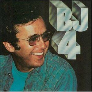 <i>BJ4</i> 1977 studio album by Bob James