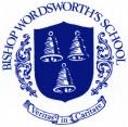 Bishop Wordsworths School Grammar school in Salisbury, Wiltshire, England