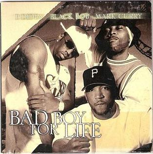 bad boys for life - photo #11