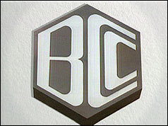 Bank of Credit and Commerce International - Wikipedia
