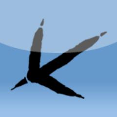 BirdTrack citizen science website