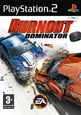 Burnout Dominator.jpg