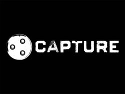Capture (TV series) logo.jpg