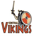 Central Vikings rugby logo.jpg