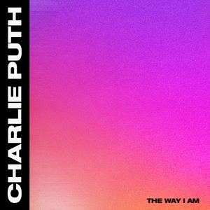 Charlie_Puth_The_Way_I_Am.png