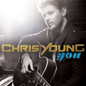 You (Chris Young song)