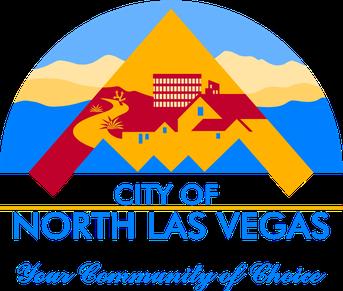 North Las Vegas Nevada Wikipedia