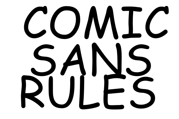 filecomic sans rulespng wikipedia