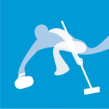 Curling at the 2006 Winter Olympics
