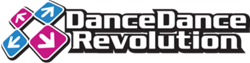DanceDanceRevolution
