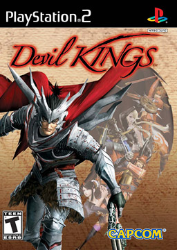 King Of Devil S Island Full Movie Sbs