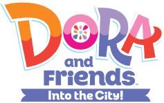 Dora And Friends Into The City Wikipedia