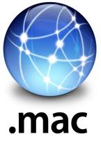 https://upload.wikimedia.org/wikipedia/en/e/e1/Dotmaclogo.png