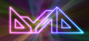 Dyad game logo.jpg