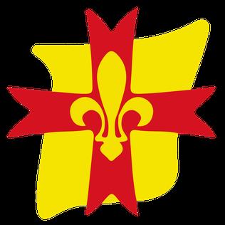 European Scout Federation (British Association)