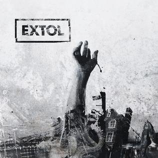 <i>Extol</i> (album) 2013 studio album by Extol