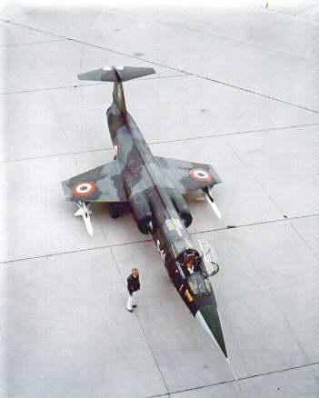 F104s.jpg