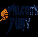 Falcons logo png - photo#16