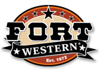 Fort Western Stores logo.png