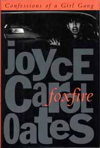 foxfire the novel Foxfire books - books about appalachian culture,ghost stories,country cooking,crafts, life in the appalachian mountains.