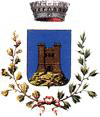Coat of arms of Fraconalto
