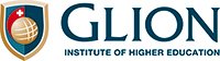 Glion Institute of Higher Education Global Logo.jpg