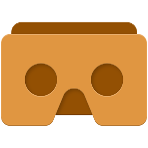 Apps For Google Cardboard Glass