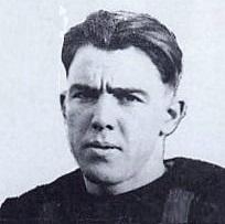 Henry Wakefield (American football)