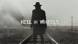 https://upload.wikimedia.org/wikipedia/en/e/e1/Hell_on_Wheels_Title_Card.jpg