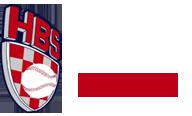 Croatia national baseball team