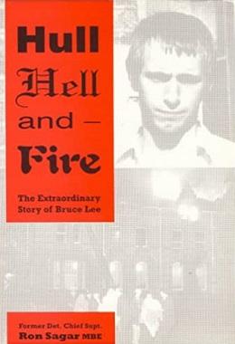 <i>Hull: Hell and Fire</i>