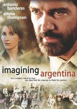 Film Argentinien