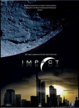 Impact_(TV_miniseries).jpg
