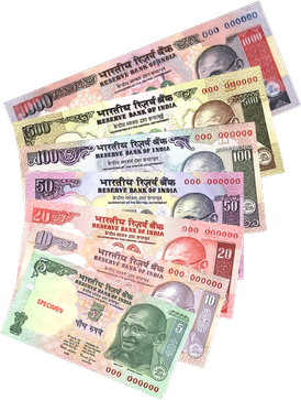 Does forex trading in india is legal