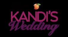 Kandi S Wedding Wikipedia