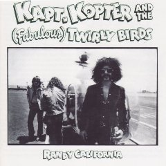 Kapt._Kopter_and_The_%28Fabulous%29_Twirly_Birds.jpg
