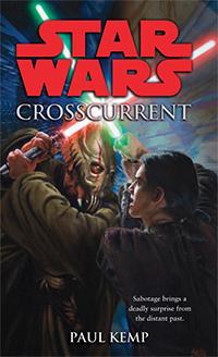 Star Wars Fate Of The Jedi Conviction Pdf
