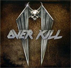 <i>Killbox 13</i> 2003 studio album by Overkill