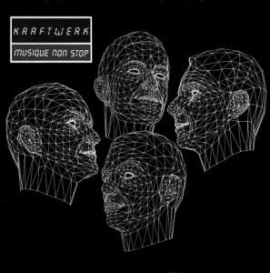 File:Kraftwerk mns.jpg