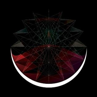 <i>Laborintus II</i> (album) 2012 live album by Mike Patton and Ictus Ensemble