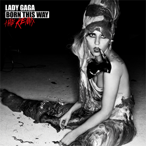 Lady_Gaga_-_BTW_The_Remix.png