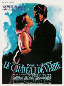 1950 French film directed by René Clément