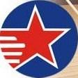Liberia mens national basketball team
