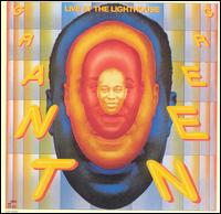 Live at The Lighthouse (Grant Green album).jpg
